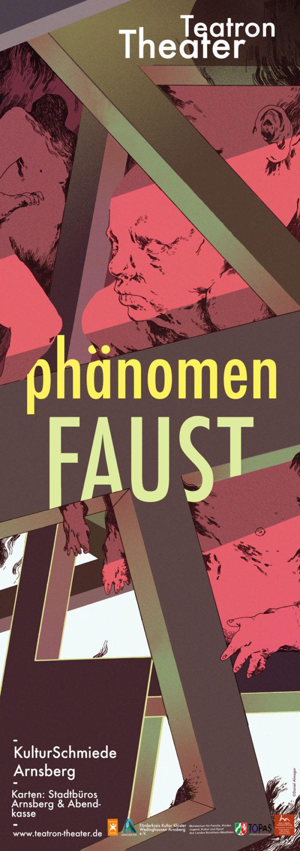 Phänomen-Faust-rgb-blanko