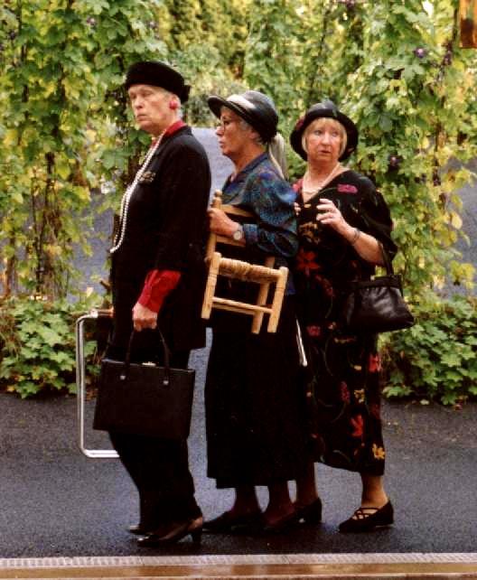 senioritas-photo1