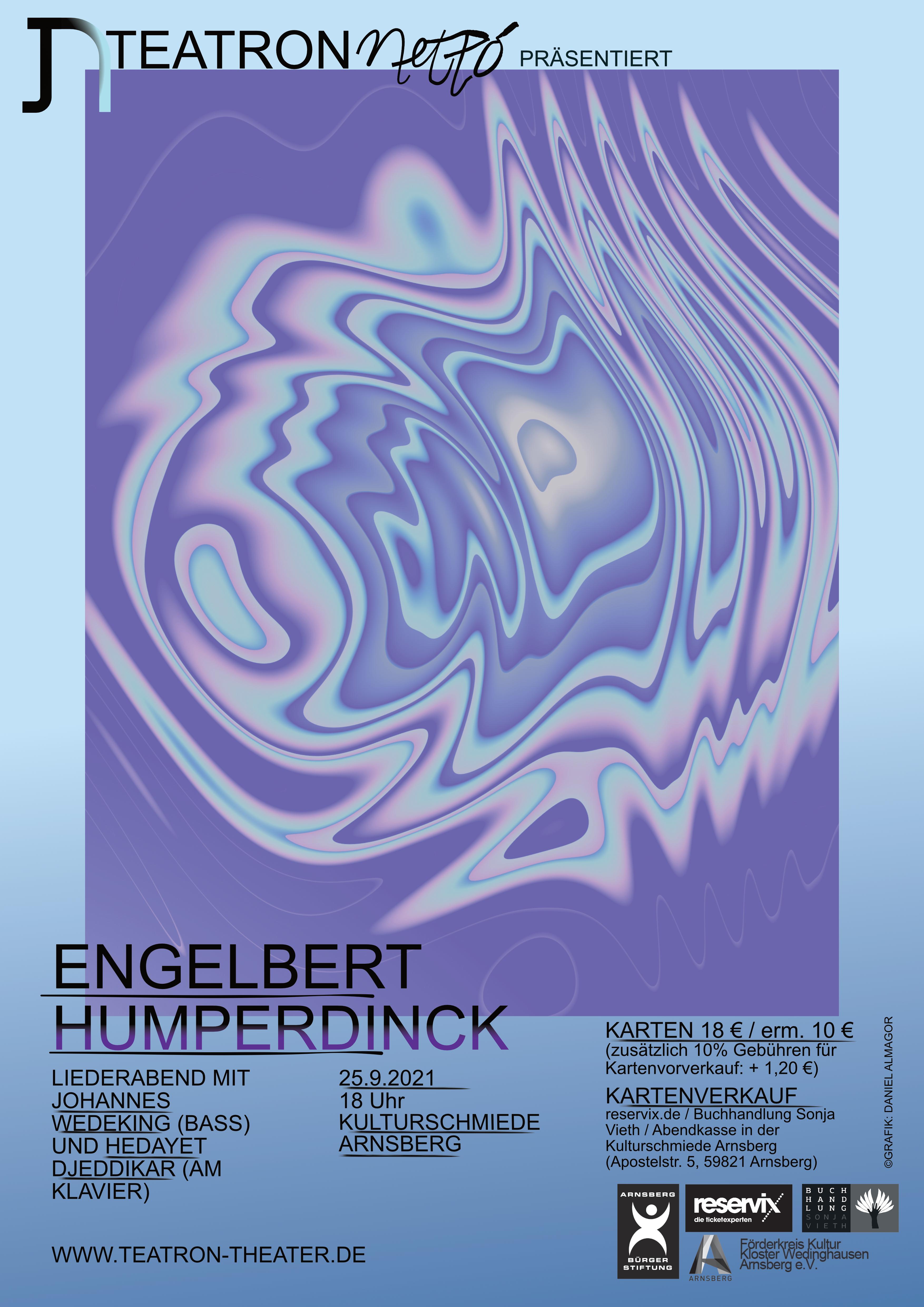 Humperdinck