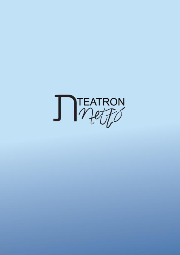 Netto_1
