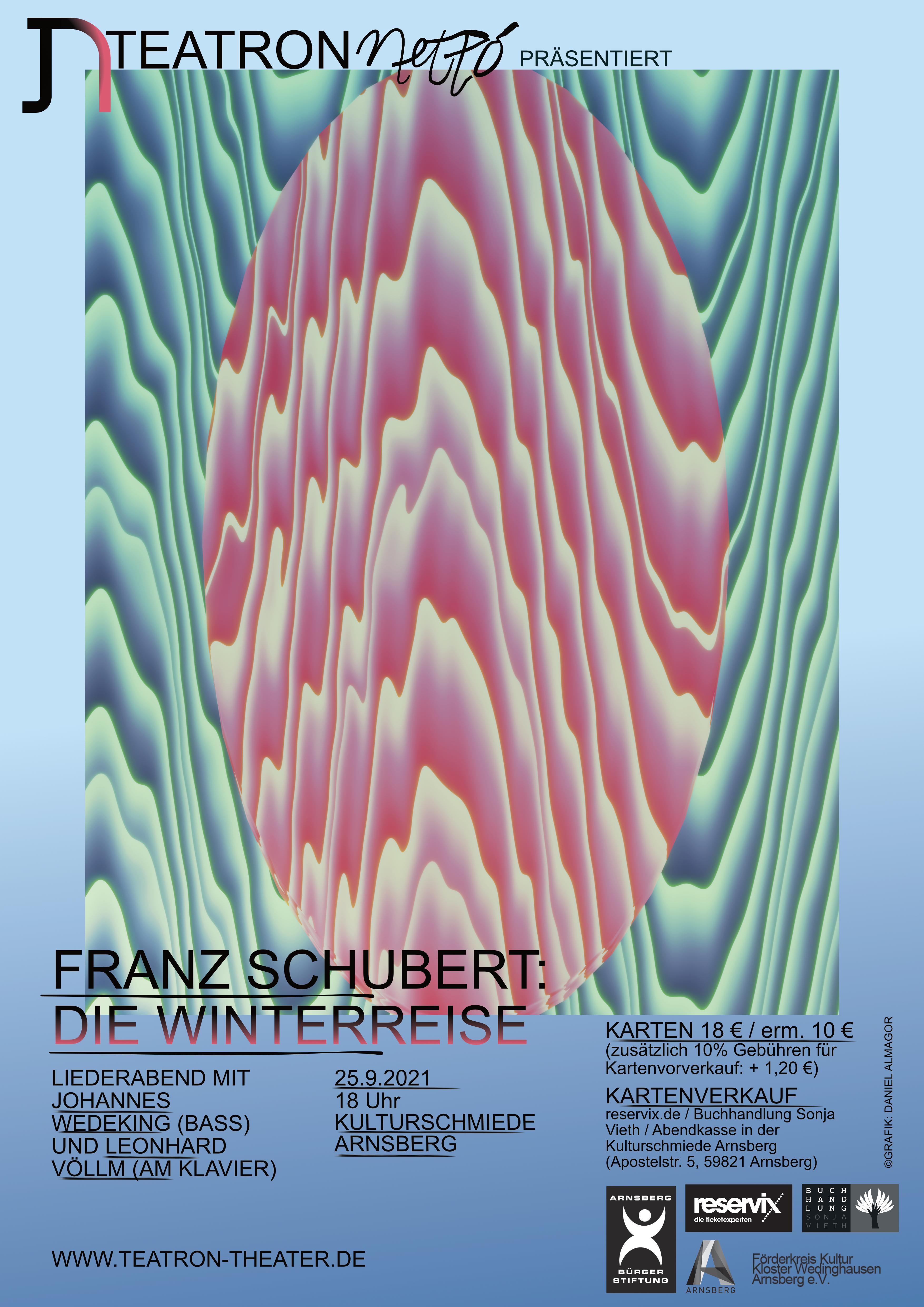 Winterreisestand_8